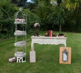Colores-de-boda-libro-de-firmas-soap-bar-barra-libre-jabones-laura-y-raul_0106