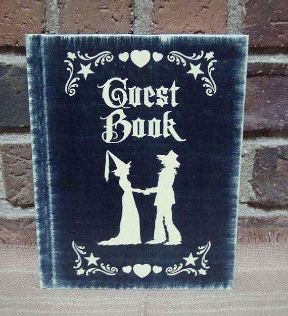colores-de-boda-libro-firmas-halloween – Colores de Boda