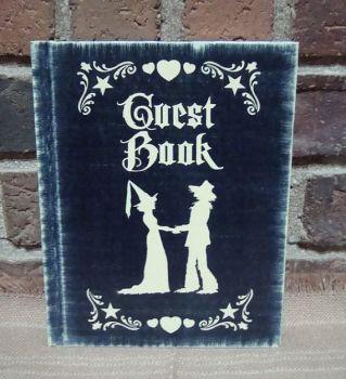 colores-de-boda-libro-firmas-halloween