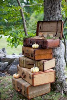 colores-de-boda-maletas-calabazas-halloween