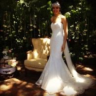 colores-de-boda-novia-photooboth-maria-jesus-victor