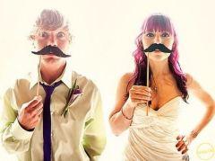 colores-de-boda-novios-bigotes-movember