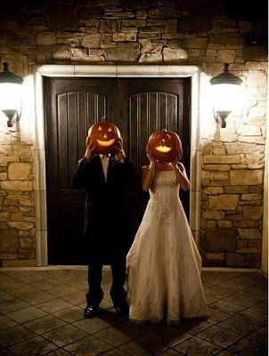 colores-de-boda-novios-calabazas-halloween