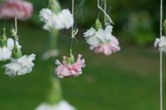 Colores-de-boda-photobooth-claveles-laura-y-raul_0025