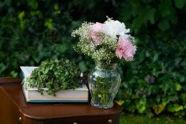 Colores-de-boda-photobooth-libro-planta-laura-y-raul_0024