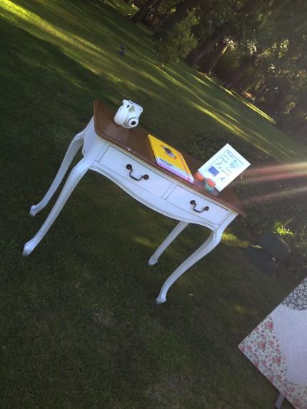 decoracion-bodas-madrid-libro-firmas-ad