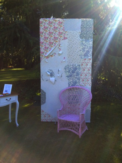 decoracion-bodas-photobooth-madrid-ad