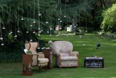 Colores-de-boda-photooboth-claveles-suspendidos-laura-y-raul_0140