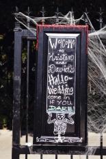 colores-de-boda-pizarra-bienvenida-halloween