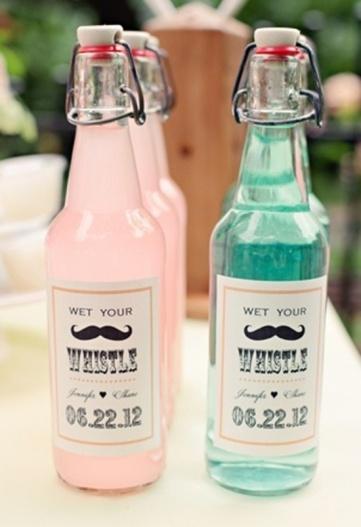 colores-de-boda-regalos-bigotes-movember