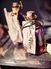 colores-de-boda-regalos-invitados-halloween