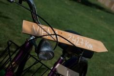 Colores-de-boda-rincon-bicicleta-vintage-laura-y-raul_0111