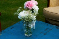 Colores-de-boda-rincon-sillones-sofas-antiguos-laura-y-raul_0042