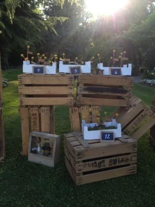 decoracion-bodas-madrid-torrelodones-protocolo-mesas-ad