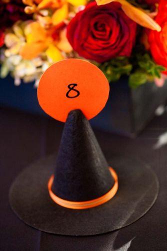 colores-de-boda-seating-plan-gorros-bruja-halloween