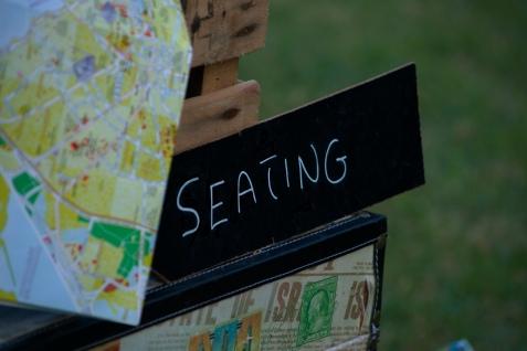 Colores-de-boda-seating-plan-viajes-señaletica-laura-y-raul_0093
