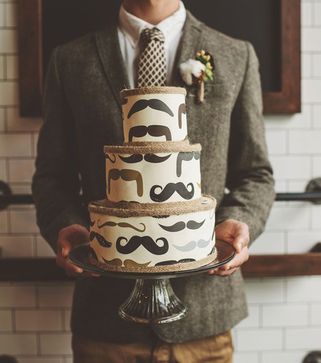 colores-de-boda-tarta-bigotes-movember