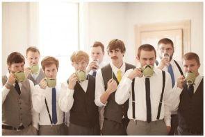 colores-de-boda-tazas-bigotes-testigos-movember