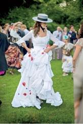 colores-de-boda-vestido-novia-flamenco