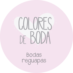 Logo-rosa-clarito