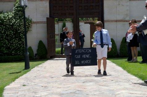 santiago-bargueño-fotografo-boda-maria-jesus-victor-0222