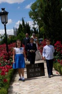 santiago-bargueño-fotografo-boda-maria-jesus-victor-0233