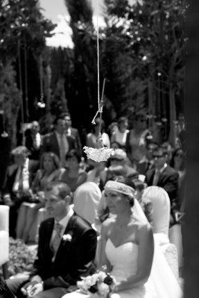 santiago-bargueño-fotografo-boda-maria-jesus-victor-0274
