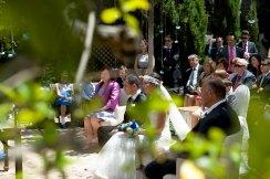 santiago-bargueño-fotografo-boda-maria-jesus-victor-0275