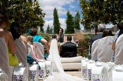 santiago-bargueño-fotografo-boda-maria-jesus-victor-0283