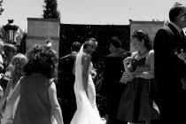 santiago-bargueño-fotografo-boda-maria-jesus-victor-0359