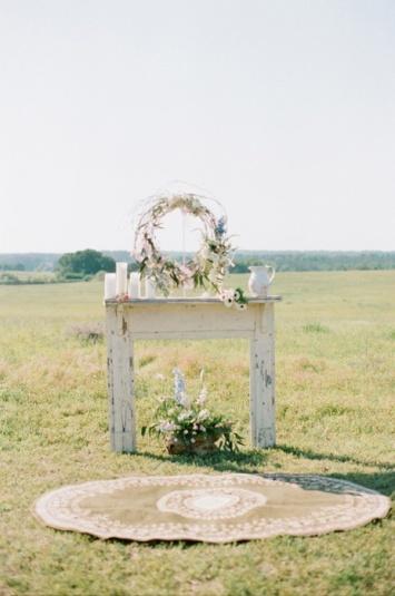 colores-de-boda-celebracion-pop-up-10