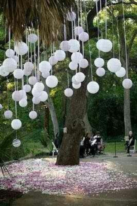 colores-de-boda-celebracion-pop-up-2