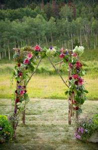 colores-de-boda-celebracion-pop-up-3