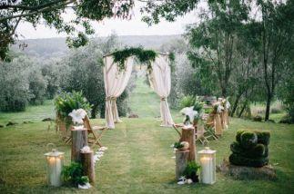 colores-de-boda-celebracion-pop-up-6