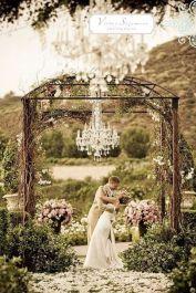 colores-de-boda-celebracion-pop-up-7