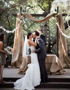 colores-de-boda-celebracion-pop-up-8