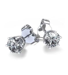 colores-de-boda-navas-joyeros-nadia-pendientes-diamantes-principal