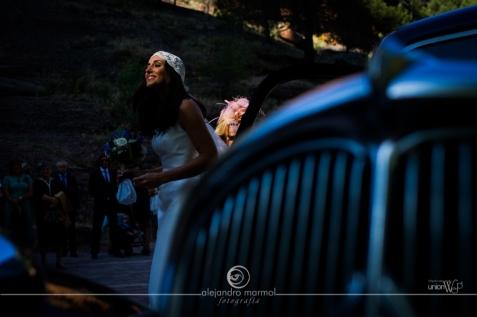 alejandromarmol-fotografo-coloresdeboda-10