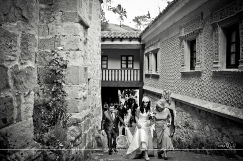 alejandromarmol-fotografo-coloresdeboda-12