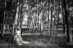 alejandromarmol-fotografo-coloresdeboda-17
