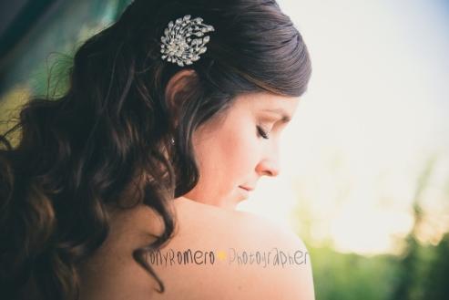 colores-de-boda-1-decoracion-chopera
