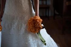 colores-de-boda-10-santiago-bargueño