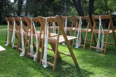 decoracion-bodas-fincas-madrid-ceremonia-vintage