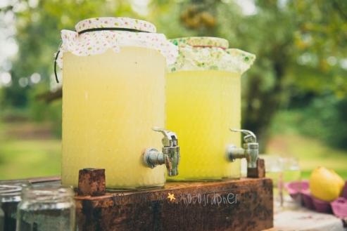 colores-de-boda-11-rincon-limonada