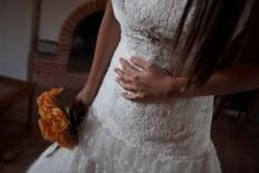 colores-de-boda-11-santiago-bargueño
