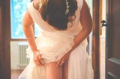 organizacion-de-bodas-madrid-boadilla-del-monte-12al
