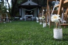 decoracion-bodas-fincas-madrid-pasillo-nupcial-gerberas