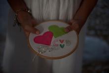 colores-de-boda-12-santiago-bargueño