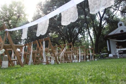 decoracion-bodas-fincas-madrid-banderin-boda