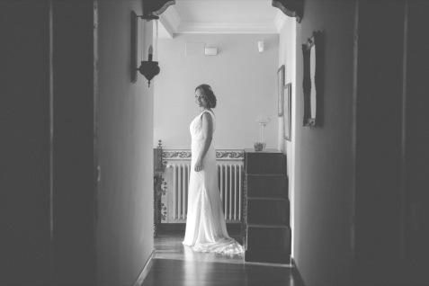 decoracion-de-bodas-madrid-boadilla-del-monte-14al